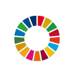 sdg_icon_wheel